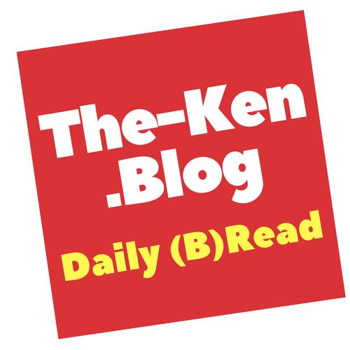 The-Ken.Blog